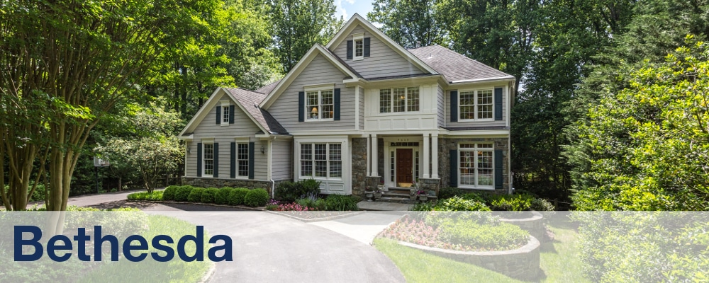 bethesda home search dc metro homes for sale