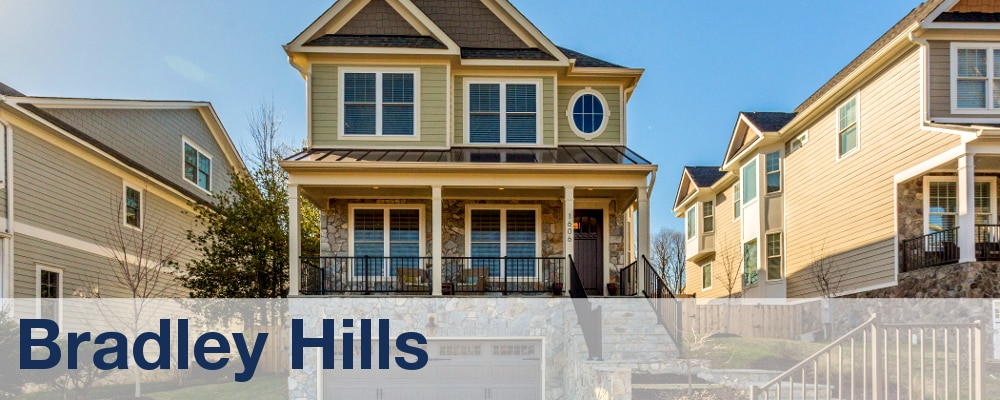 Bradley hills home search dc metro homes for sale for Dc home for sale